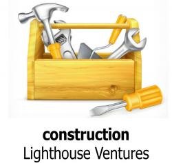 Lighthouse Ventures