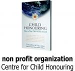 Centre for Child Honouring