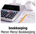 Meron Moroz Bookkeeping